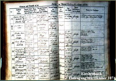 Dieses Bild hat ein leeres alt-Attribut; sein Dateiname ist 18741005kirchenbuch-life.jpg.