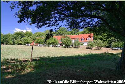 Dieses Bild hat ein leeres alt-Attribut; sein Dateiname ist 20050625-bluetenberg.jpg.