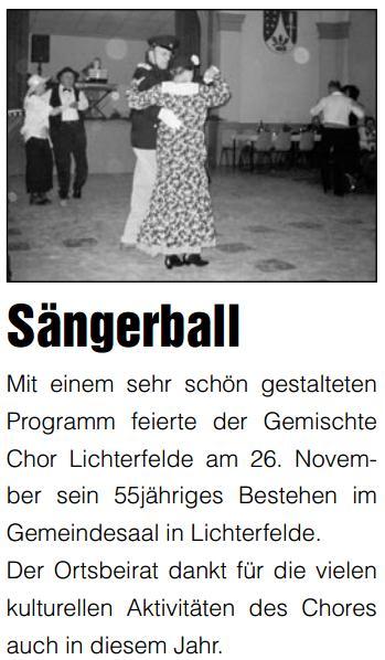 Dieses Bild hat ein leeres alt-Attribut; sein Dateiname ist 20051126-saengerball-life.jpg.