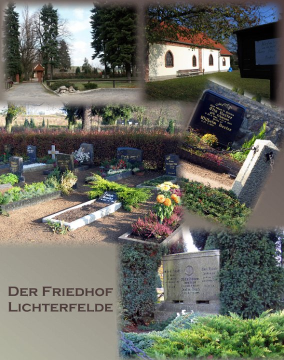 Dieses Bild hat ein leeres alt-Attribut; sein Dateiname ist 2006_12novemberfriedhof.jpg.