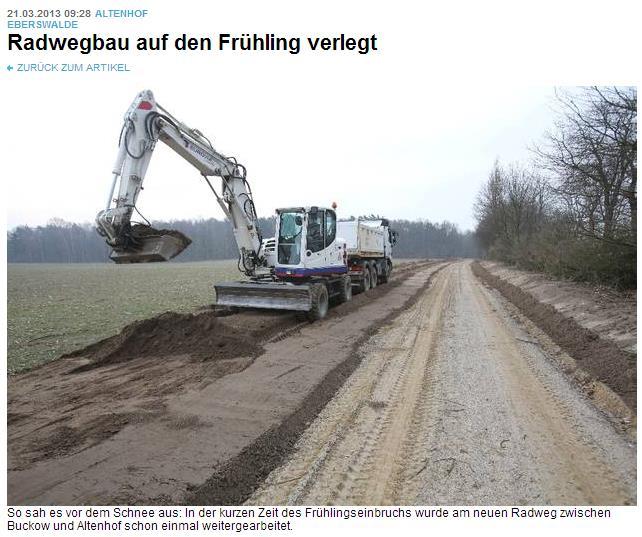 Dieses Bild hat ein leeres alt-Attribut; sein Dateiname ist 20130321-radwegbau-nach-altenhof-foto.jpg.